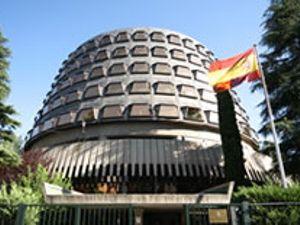 El Tribunal Constitucional falla a favor de la colegiación obligatoria de los profesionales sanitarios en Asturias y en Extremadura