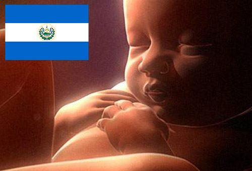 ppabortoelsalvador290513
