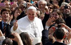 Francis_World_Youth_Day-240x155