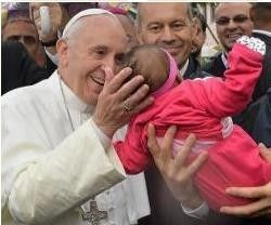el_papa_denuncia_la_cultura_del_descarte__eliminar_seres_humanos_que_se_consideran_de_poco_valor