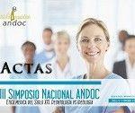 ISimposioActas-150x126