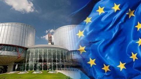 tribunal_europeo_de_derechos_humanos