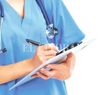 17-DOCTOR_fmt.jpeg