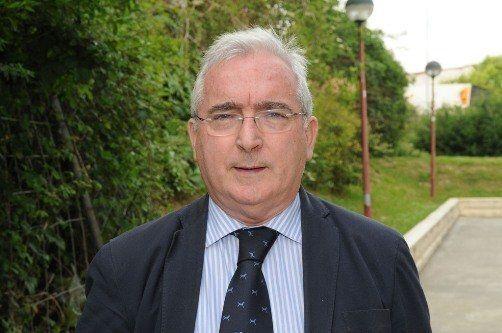 Dr. Jacinto Bátiz