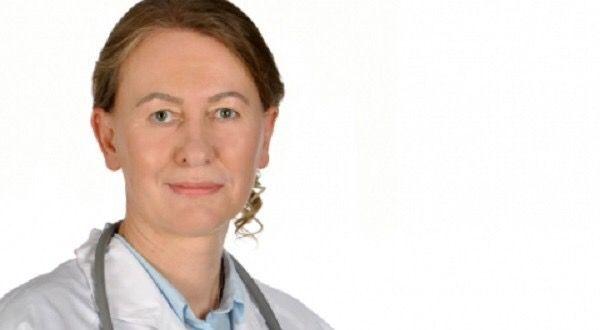 Derecho a Vivir denuncia el caso de una doctora noruega (en la imagen) que se negó a 'instalar' a una mujer un dispositivo intrauterino (DIU) que, como los progres niegan pero que como todo médico sabe, es abortivo.