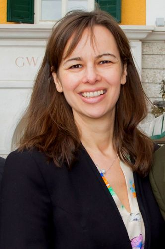 sophie_karmasin-ministra-de-familia-de-austria