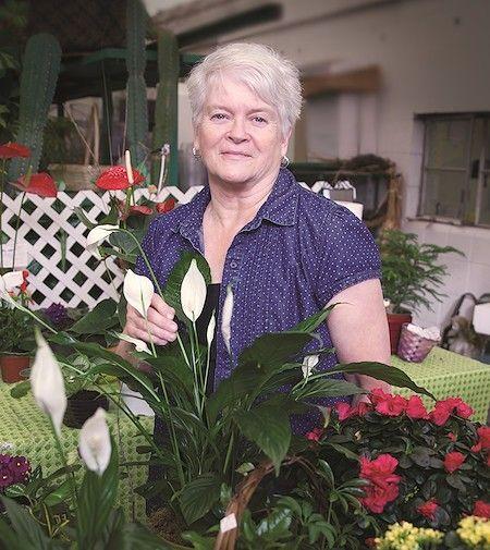 Barronelle Stutzman, florista perseguida por no querer adornar con flores eventos contrarios a su forma de pensar