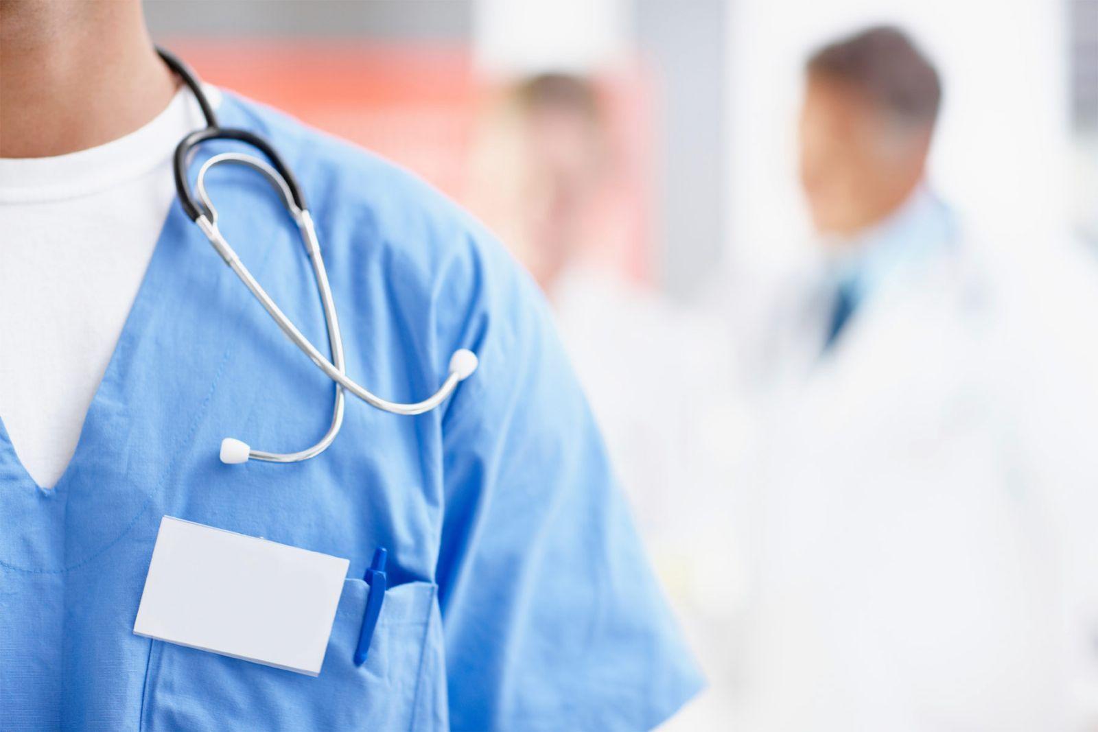 En muchas ocasiones los médicos estadounidenses son obligados a realizar abortos debido a la mala aplicación de las leyes federales
