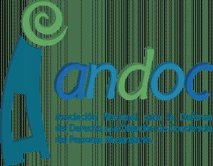 ANDOC - Objeción de conciencia